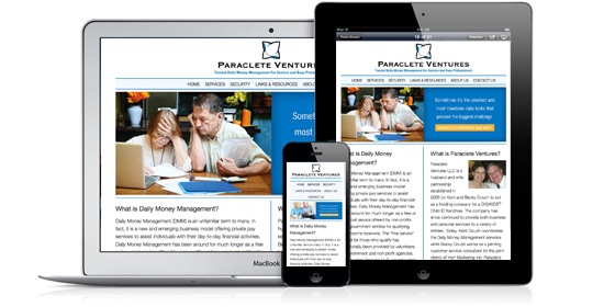 130401_Paraclete_Website_feature