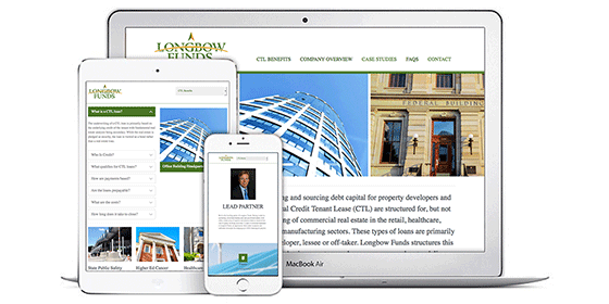 150101_LongbowFunds_website_feature